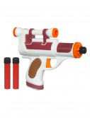 Star Wars Cad Bane Blaster buy now