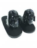 Star Wars Darth Vader Slippers buy now