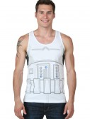 Star Wars I Am Stormtrooper Tank Top buy now