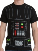 Star Wars I Am Vader Costume T-Shirt buy now