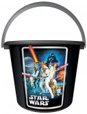 Star Wars Treat Pail buy now