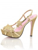 Starlight Glitter Shoes buy now