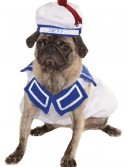 Staypuft Pet Costume buy now
