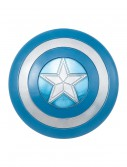 Stealth Captain America Shield buy now