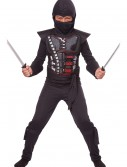 Stealth Ninja Battle Armor Kit buy now