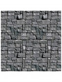 Stone Wall Backdrop buy now