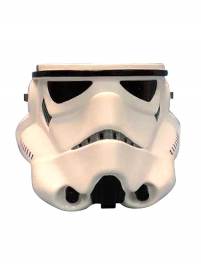 Stormtrooper Ceramic Candy Bowl buy now