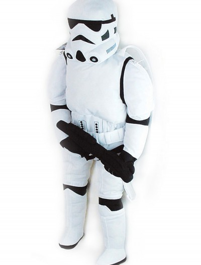 Stormtrooper Back Buddy buy now