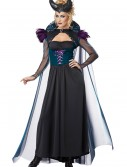 Storybook Evil Sorceress Costume buy now