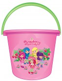 Strawberry Shortcake Pail buy now