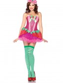 Strawberry Sweetie Costume buy now