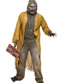 Street Zombie Costume buy now