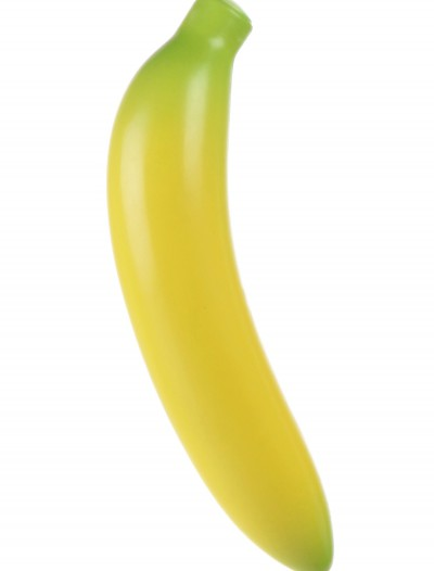 Stress Banana Prop buy now