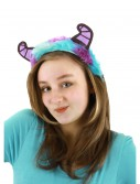 Sulley Headband buy now