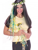 Sunflower Headpiece and Wand buy now