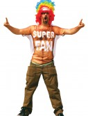 Super Fan T-Shirt buy now