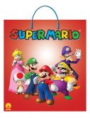Super Mario Treat Bag buy now