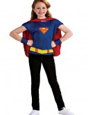 Supergirl Costume Set buy now
