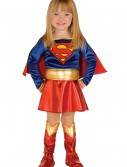 Supergirl Costume Toddler buy now