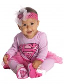 Supergirl Onesie buy now
