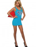 Supergirl Tank Dress buy now