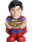 Superman Candy Bowl Holder buy now
