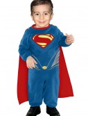 Superman EZ on Romper buy now