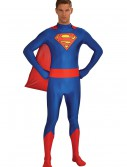Superman Unisex Skin Suit buy now