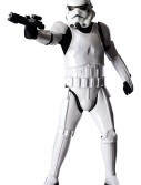 Supreme Edition Authentic Stormtrooper Costume buy now