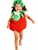 Suzie Strawberry Costume buy now