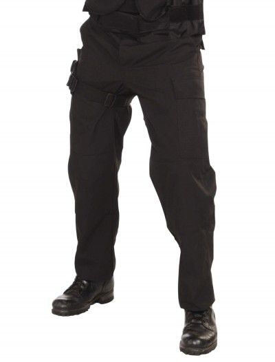 S.W.A.T. Cargo Pants buy now
