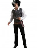 Sweeney Todd Costume Kit buy now