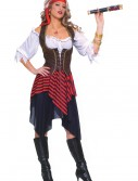 Sweet Buccaneer Costume buy now