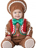 Sweet Gingerbaby Costume buy now