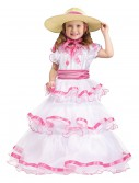 Sweet Southern Belle Costume buy now