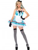 Sweetheart Alice Costume buy now