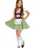 Swiss Alps Girl Costume buy now