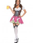 Swiss Girl Costume buy now