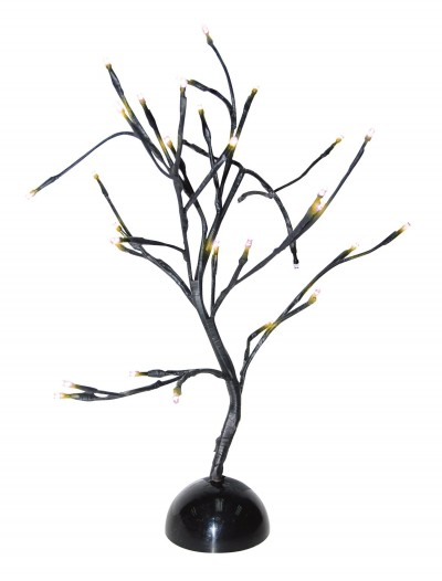 Tabletop Tree w/ LED Lights buy now