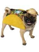 Taco Dog Costume buy now
