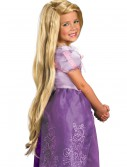Tangled Rapunzel Wig buy now