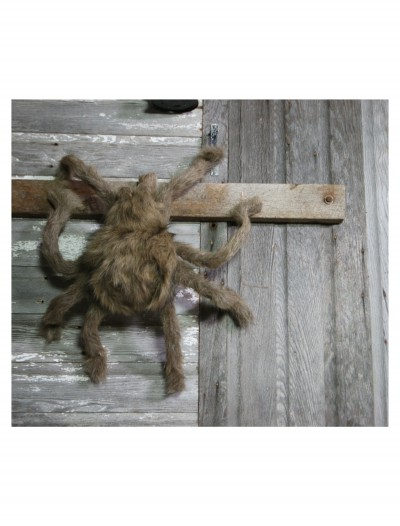 Tarantula w/ LED Eyes buy now