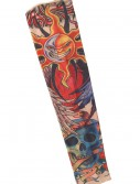 Tattoo Sleeve buy now