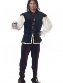 Tavern Man Costume buy now