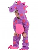 Teagan the Dragon Costume buy now