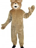 Ted Costume buy now