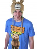 Ted Peruvian Hat buy now