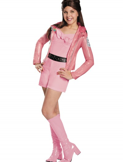 Teen Beach Lela Biker Costume buy now