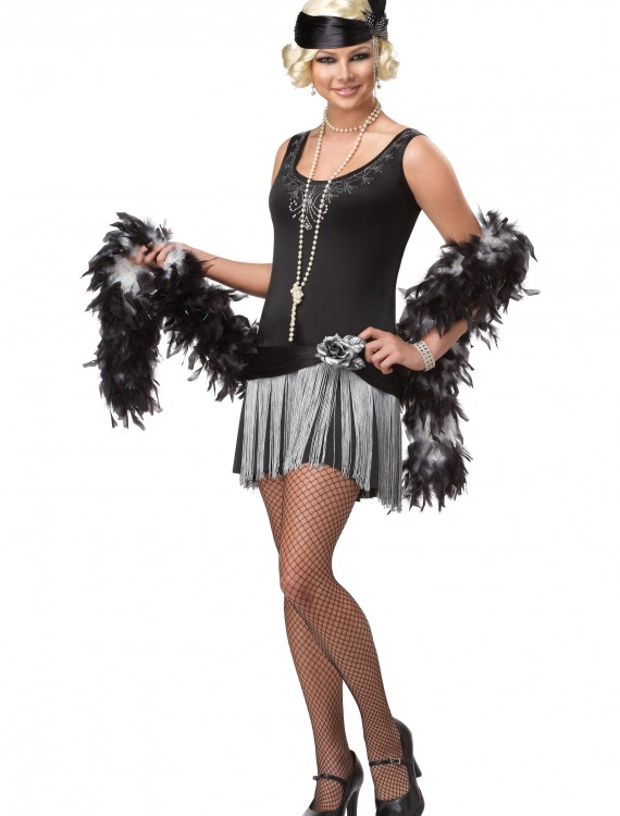 Teen Boop Boop a Doo Flapper buy now