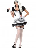 Teen Dark Alice Costume buy now
